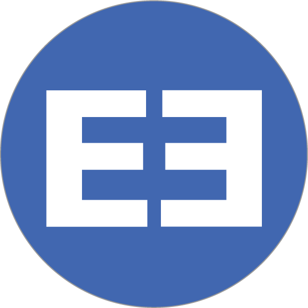 Eclectic Electric Logo