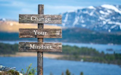 How to Develop a Growth Mindset: Work, Sports & Relationships